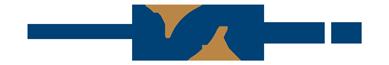 Balubaid Group of Companies