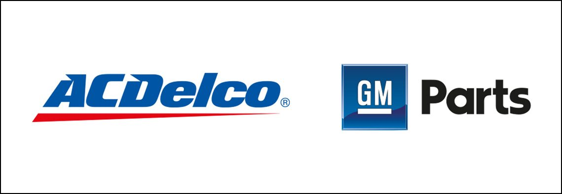 ACDelco  GM - 1140x395-outline